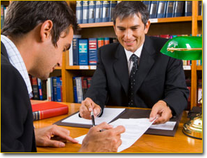 baltimore, lawyers, attorneys, law firm